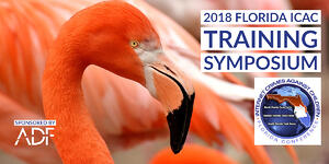 2018 Florida ICAC Training Symposium - Sponsored by ADF Solutions