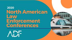 2020 LEConferences Blog Post Banner (1)