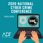 2020 National Cyber Crime Conference ig