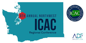 2020 Northwest ICAC Conference