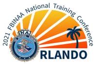 2021 FBINAA National Training Conference
