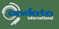 ADF Authorized Partner Ondata forensics