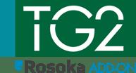 ADF Triage G2 with Rosoka Add-on Logo