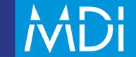 ADF Mobile Device Investigator MDI logo x100 300dpi