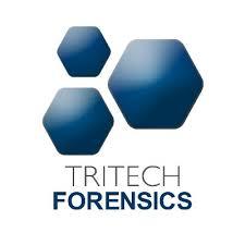 ADF Partner - TriTech Digital Forensics Logo