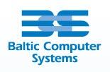 ADF Partner Baltic Computer Systems - Estonia