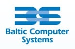 ADF Partner Baltic Computer Systems - Estonia