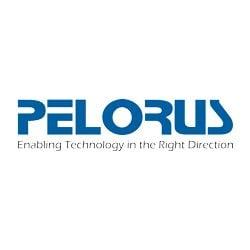 ADF Partner Pelorus Logo - India-1