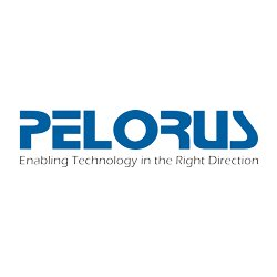 ADF Partner Pelorus Logo - India-1