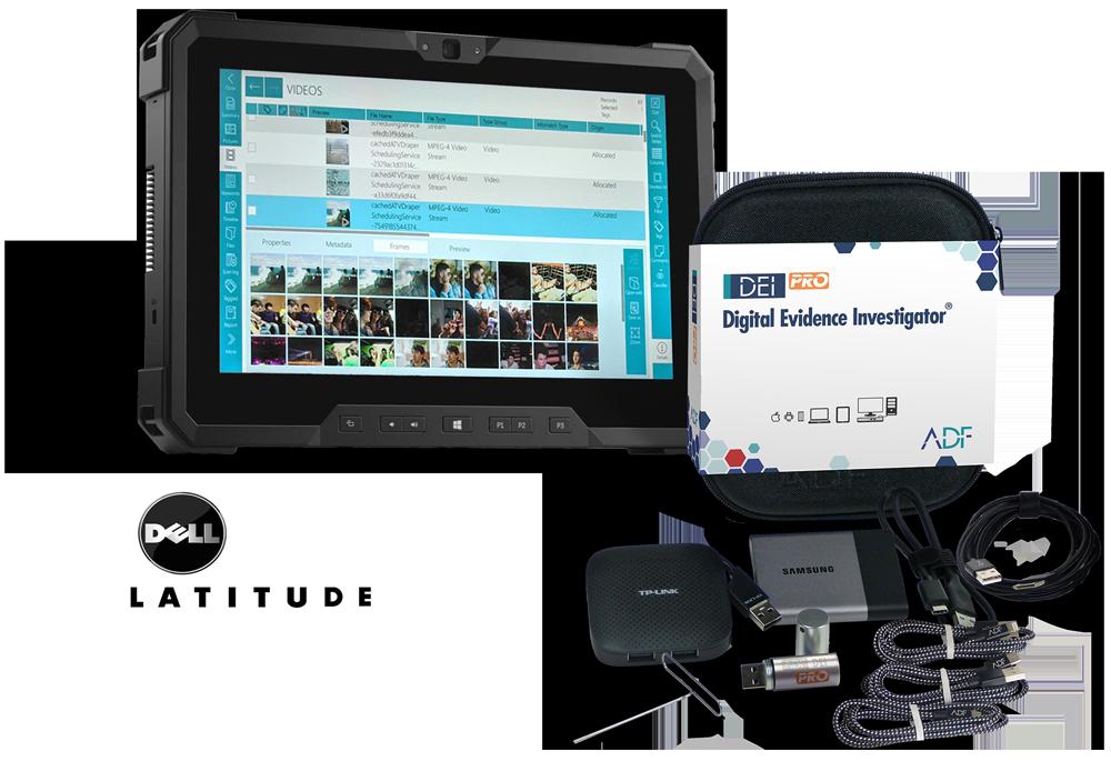 ADF-Digital-Evidence-Investigator-PRO-Field-Tablet-angled2