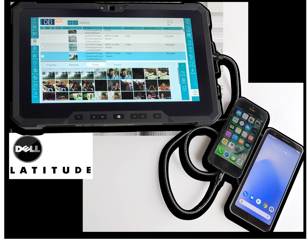 ADF-Digital-Evidence-Investigator-PRO-Field-Tablet2