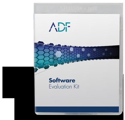 Free Evaluation Kit - ADF Digital Forensics Software