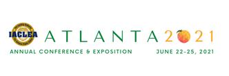 ATLANTA iaclea logo 2021