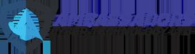 Ambassadors Cyber-Technology Ltd logo