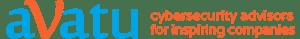 Avatu_Logo-FINAL
