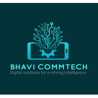 Bhavi CommTech - Digital Forensics