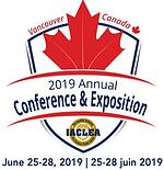 IACLEA 2019 Conference Logo