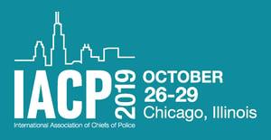 IACP Conference 2019 Logo