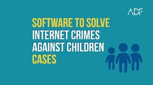 Software to Solve ICAC Cases
