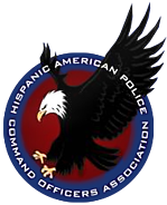 hapcoa-logo