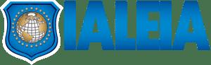 ialeia-logo