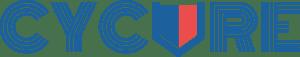 Cycure Digital Forensics logo ADF Partner Network