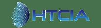 HTCIA Logo Transparent