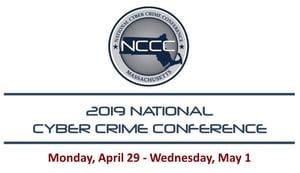 NCCC 2019
