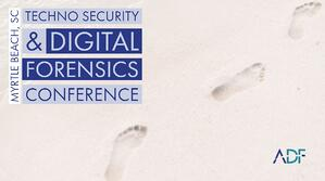Techno Security Digital Forensics Conference