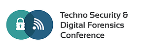 Techno Security and Digital Forensics Logo