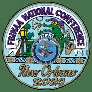 FBINAA-2020-ConferenceLogo