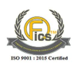 FICS logo - ADF Solutions Partner
