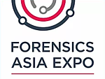 Forenics Asia Expo