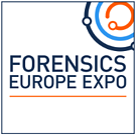 Forensics Europe Expo 2021