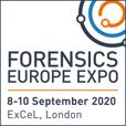 Forensics Europe Expo