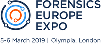 Forensics Expo Europe Logo 2019