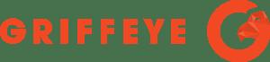 Griffeye Logo - ADF Solutions Partner