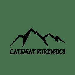 Gateway Forensics Logo