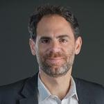 Henri Asseily - ADF Solutions Boar Member