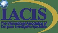 IACIS Logo