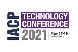 IACP Technology Conference 2021