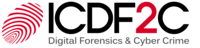 ICDF2C logo