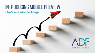 Introducing Mobile Preview - Mobile Forensics from ADF Solutions