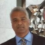 JJ Wallia - ADF Solutions Board Member