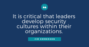Jim Emmerson Quote - ADF Solutions - Cyberforensics