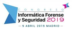 Informatica Forense y Seguridad 2019