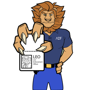 Meet-Leo-w-Showing-ID