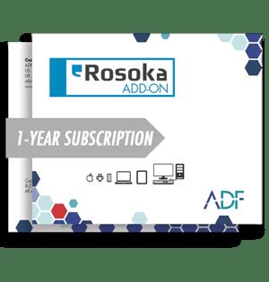 NEW-Rosoka-1YR