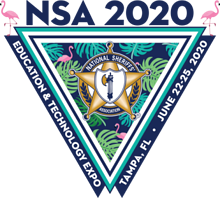 NSA 2020 Logo sample 2rev1_web_1