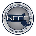 National Cyber Crime Conference - Norwood MA